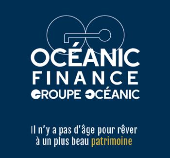 oceanic finance qui sommes nous